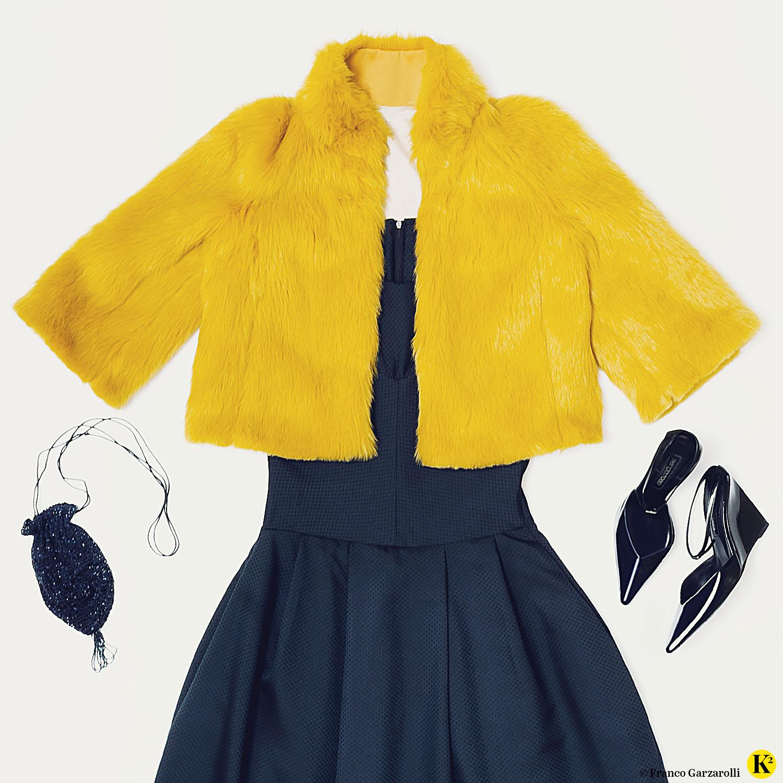 karins_kosmos_fashion_blaues_kleid_01