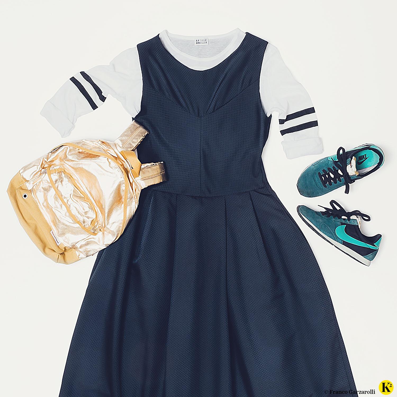 karins_kosmos_fashion_blaues_kleid_02