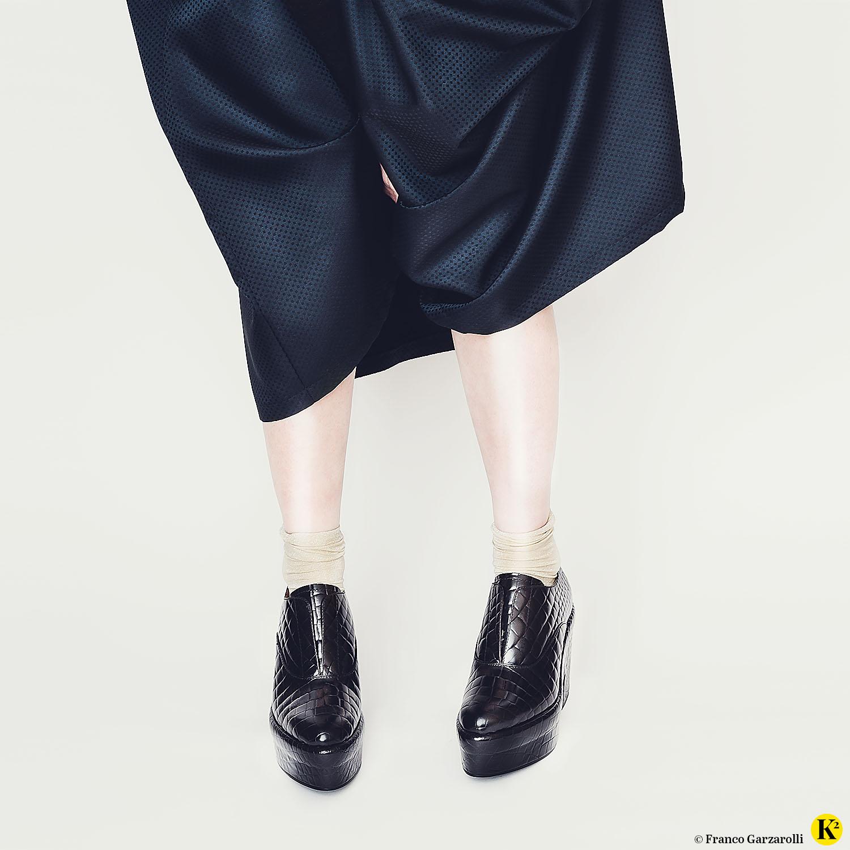 karins_kosmos_fashion_blaues_kleid_06
